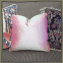 Silk & Tapestry Pillows