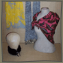 Ladies Scarves & Neckwear