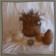 Stones, Gourds, Natural Objects