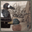 Vintage Wooden Decoys